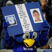 Transfert de Sala : Cardiff conteste la décision de la Fifa et saisit le TAS
