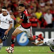 Un «joyau» brésilien, Lucas Paqueta, annoncé au PSG cet hiver