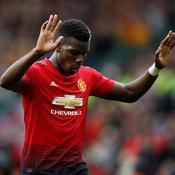 Le journal du mercato : Manchester réclame plus de 200 millions d'euros pour Pogba