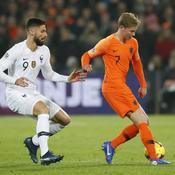 Le journal du mercato : le PSG prêt à offrir 80M€ pour arracher De Jong ?
