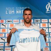 Ligue 1 : le tableau du mercato