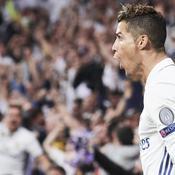 Sondage : pour ou contre le départ de Ronaldo du Real ?