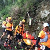 Deux enfants paraplégiques vont escalader le Kilimandjaro