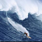 Laird Hamilton, l'art d'être un Waterman