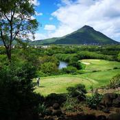 Trois parcours magiques pour un pro-am d'exception dans les Îles Vanilles
