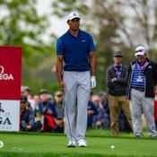 Memorial Tournament : Woods veut passer la sixième