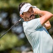 Qatar Masters : Mike Lorenzo-Vera laisse filer Justin Harding jusqu'au titre