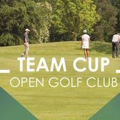 Team Cup Open Golf Club Alsace Golf Links (68)