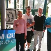 Team Cup Open Golf Club au golf de Moliets (40)