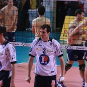 Julián Garcia Torres