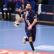 Handball: le PSG s'impose à Celje et recolle à la 2e place