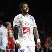 Soumis à des cadences infernales, le handball marcherait-il sur la tête ?