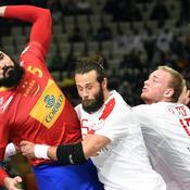 Maqueda : «Ce ne sera pas l'Espagne contre Omeyer»
