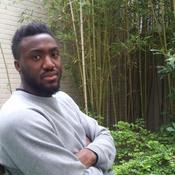 Peinture, PSG, Bleus : Abalo s'est confié aux internautes du Figaro