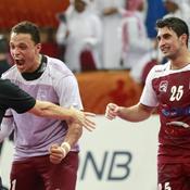 Pologne et Qatar, c'est fou !