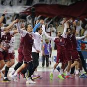 La surprise Qatar