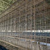 Stade Prefectoral de Kumamoto