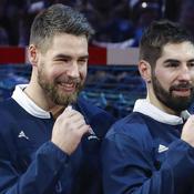 Affaire des paris : «Le match continue» pour Nikola et Luka Karabatic