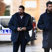 Affaire des paris : Les Karabatic condamnés à deux mois de prison avec sursis