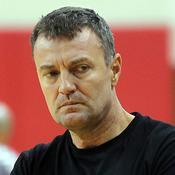Chambéry a trouvé son entraîneur