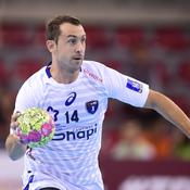 Montpellier battu, le Championnat complètement relancé