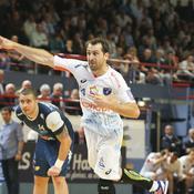 Montpellier garde ses distances