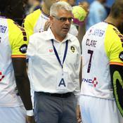 Nantes, l'ambitieux club qui monte, qui monte…