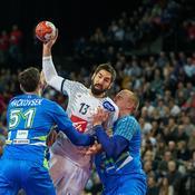 Entre fatigue et pression, faut-il s'inquiéter pour Nikola Karabatic ?