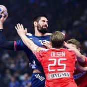 Euro 2018 : Les Bleus veulent finir sur une bonne note