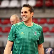 Guillaume Gille : «On ne peut pas remplacer Nikola Karabatic»