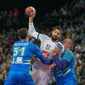 Comment le handball français surfe (toujours) sur le succès