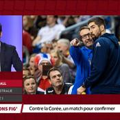 Mondial 2019 : jusqu'où iront les Bleus ?