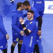 Mondial 2019 : Ludovic Fabregas, le Catalan heureux