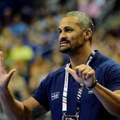 Mondial 2019 : «Une piqûre de rappel» pour Didier Dinart
