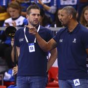 Mondial 2019 : Les Bleus partent à 17 sans Nikola Karabatic