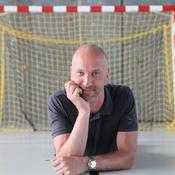 Thierry Omeyer au Figaro : «Le handball a pris une nouvelle dimension»