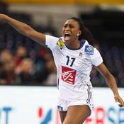 Siraba Dembélé : «Celle-là, je vais m'en souvenir !»