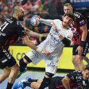 Ligue des champions : Montpellier rejoint Nantes en finale