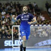 Handball : le joli coup de Montpellier à Kielce