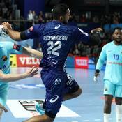 L'exploit de Montpellier, tombeur du Barça en Ligue des champions
