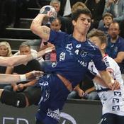 Le PSG, Nantes et Montpellier au Final Four