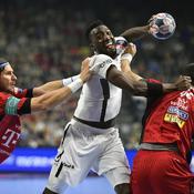 Le PSG tient sa première finale de Ligue des champions