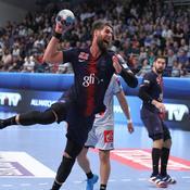 Ligue des champions : cette fois, le Paris SG écarte Nantes