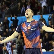 Ligue des champions : l'exploit de Montpellier face au tenant du titre Kielce