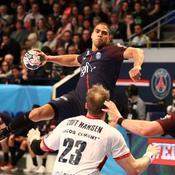 Ligue des champions : Le Paris SG brûle les étapes