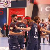 Ligue des champions : Le Paris SG se défait du piège biélorusse