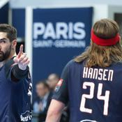 Ligue des champions : Le PSG s'ouvre les portes du Final Four