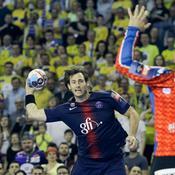 Ligue des champions : le PSG veut croire en une «remontada»