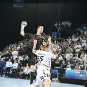 Ligue des champions : Montpellier craque face à Kiel