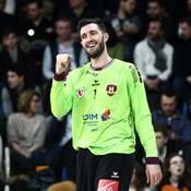 Ligue des champions : Nantes fait tomber le champion d'Europe